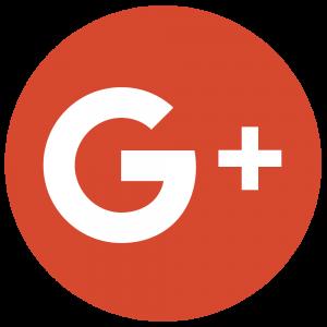nouveau-logo-google-plus-rond