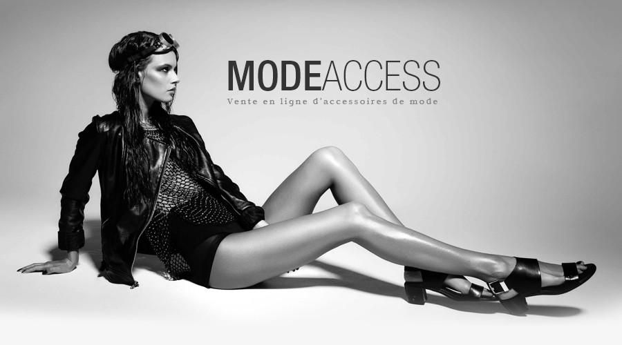ModeAccess