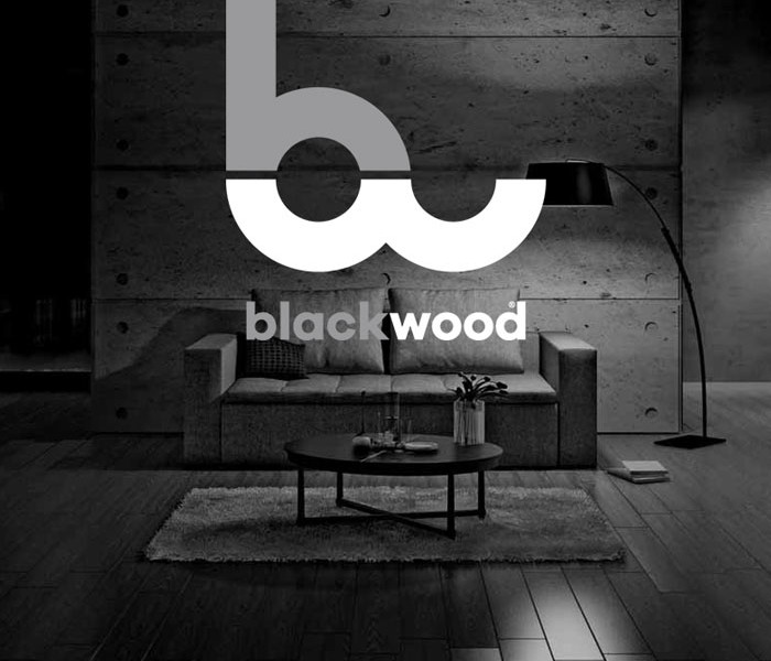 blackwood-cover-site